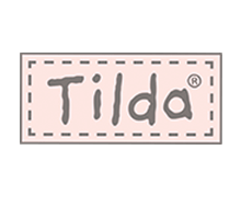 TildasWorld Onlineshop